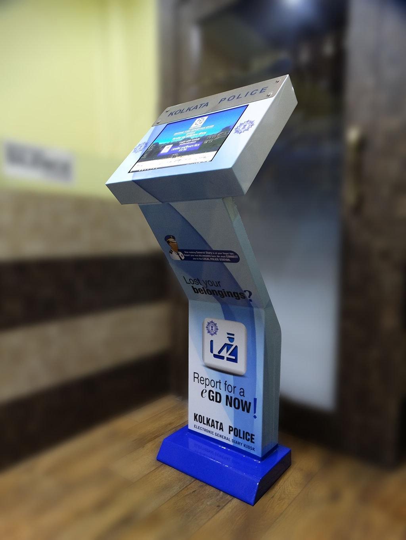 Top 50 Digital Printing Services On T Shirt in Behala - Best