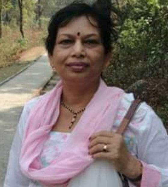 Top 50 Folk Song Singers in Kolkata - Justdial