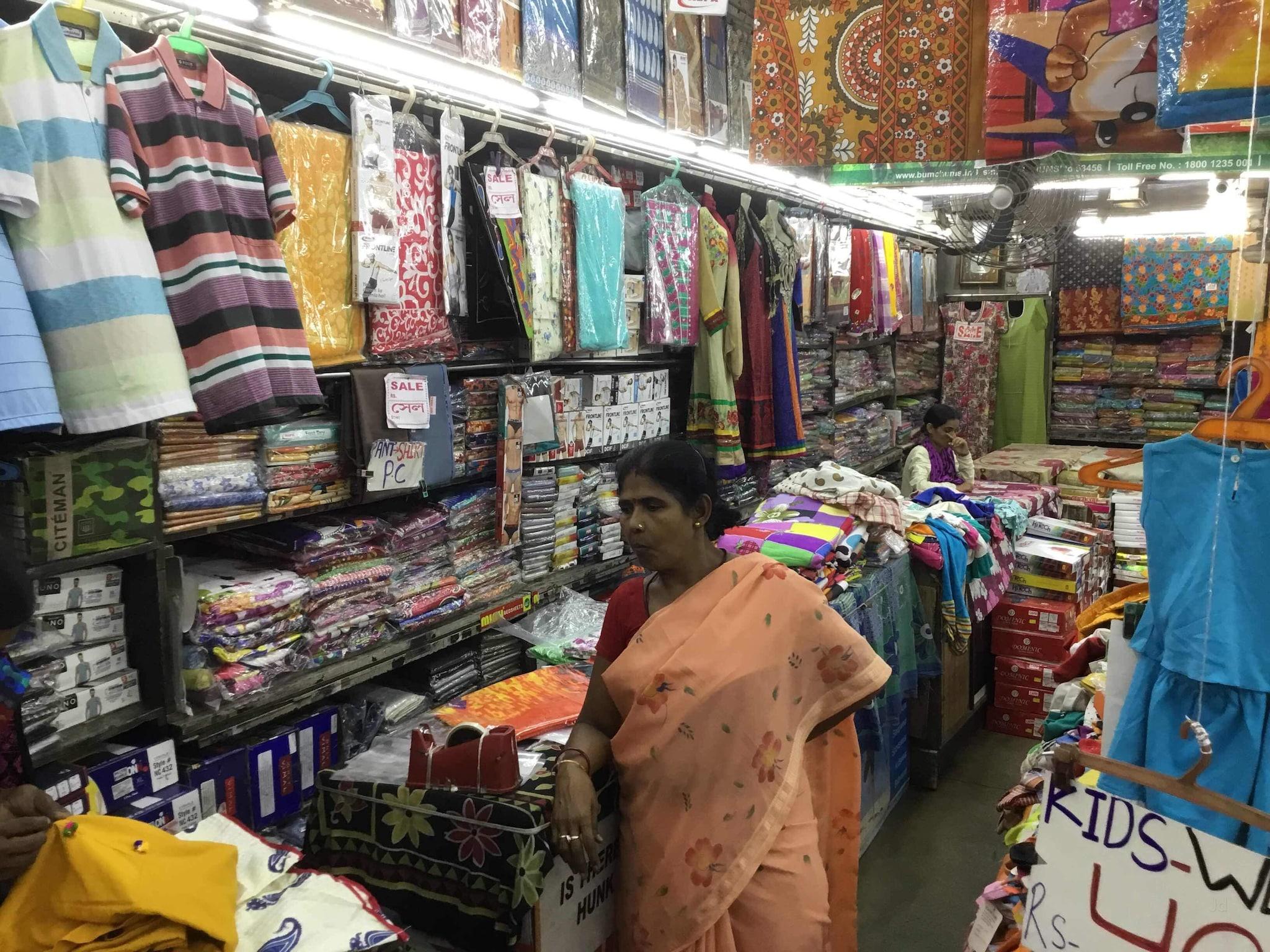 Top Woollen Sweater Wholesalers in Kolkata - Best Woolen