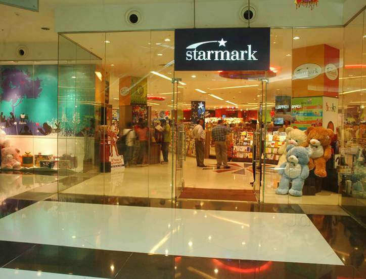 9ab9d5c1c Top 100 Dvd Shops in Kolkata - Best Dvd Stores - Justdial