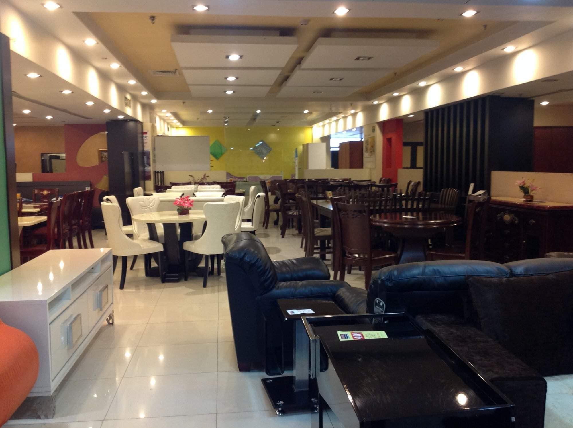 mobel furniture dealers in kolkata