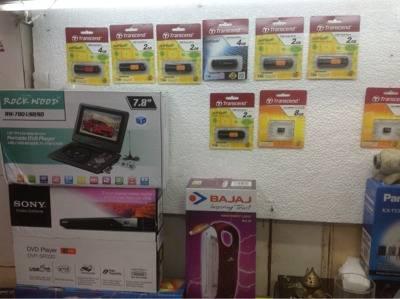 Top Dolby Digital Sound System Dealers in Kolkata - Best Dolby