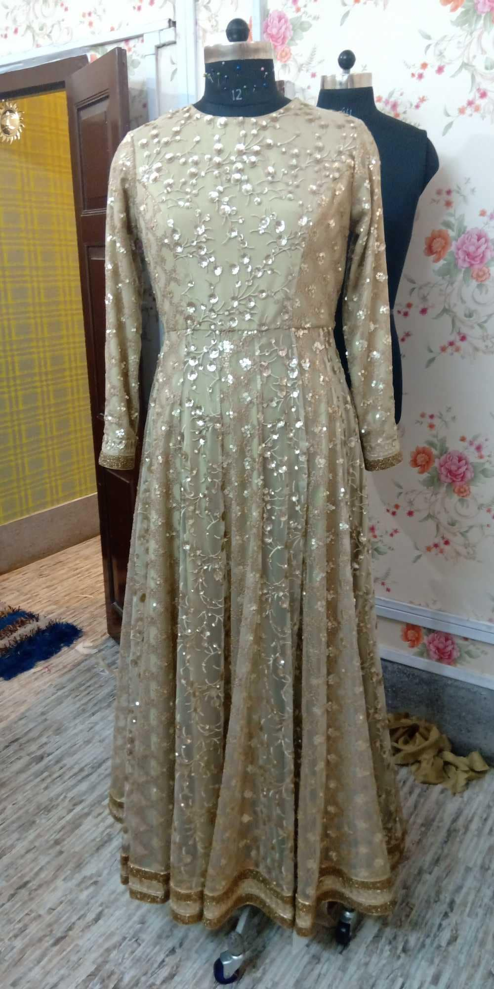570cae95 Top 100 Kids Dress Manufacturers in Burrabazar, Kolkata - Best ...