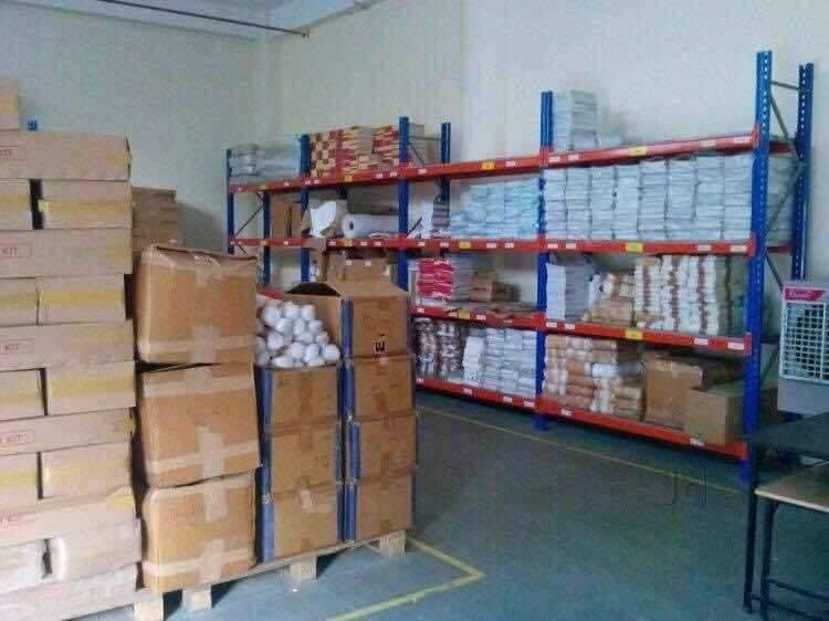 Top 100 Warehouses in Kolkata - Best Warehouses On Hire - Justdial