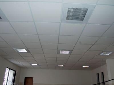 Top 100 False Ceiling Dealers in Kolkata - Best False Ceiling