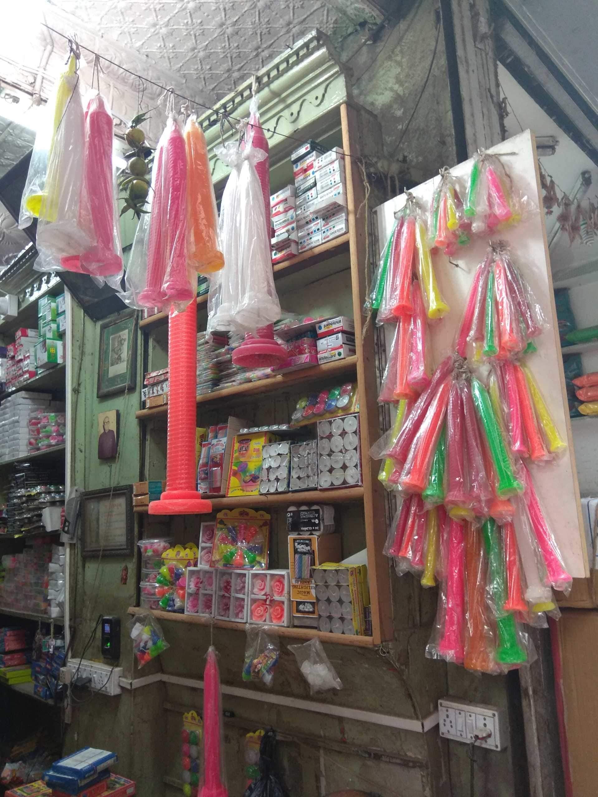 Top 100 Stationery Wholesalers in Burrabazar - Best