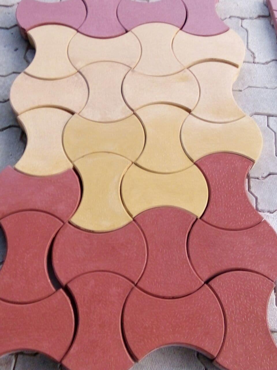 Top 30 Kerb Stone Manufacturers in Kolkata - Best Block Paving