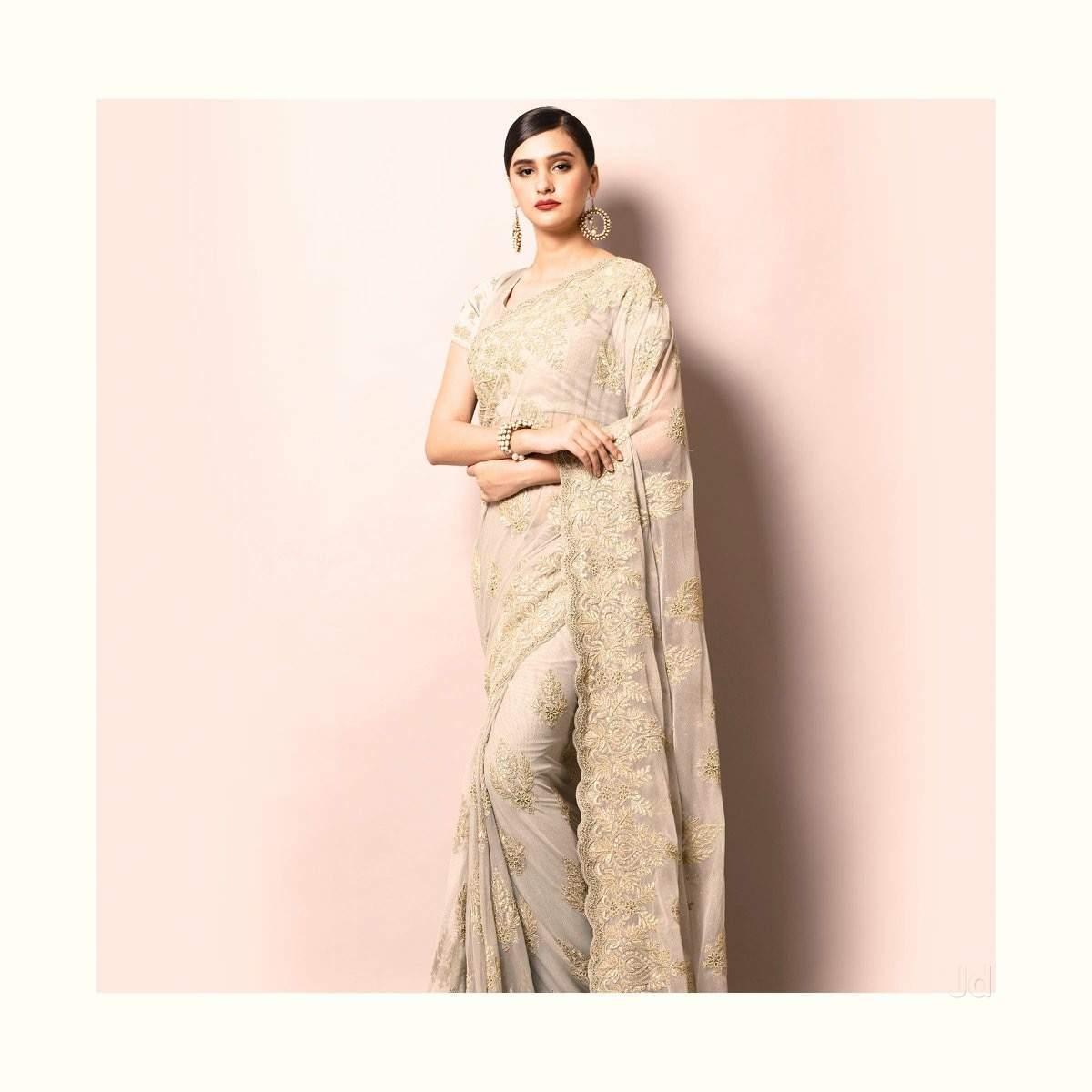 97e44b9f53 Top 100 Fancy Saree Wholesalers in Kolkata - Best Saree Fancy ...