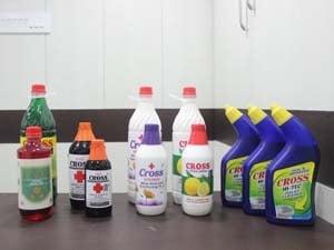 Top 20 Floor Cleaner Manufacturers in Kolkata - Justdial