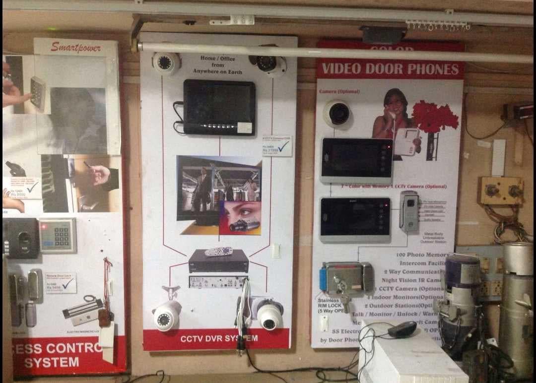Top Rfid Reader Dealers in Kolkata - Justdial