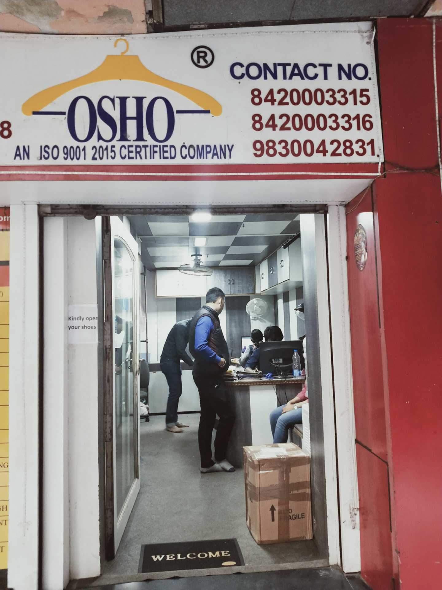 Top 100 Marble Polishing Services in Kolkata - Best Italian Marble