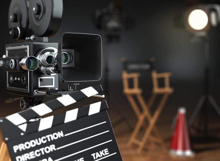 Top 100 Film Directors in Kolkata - Justdial