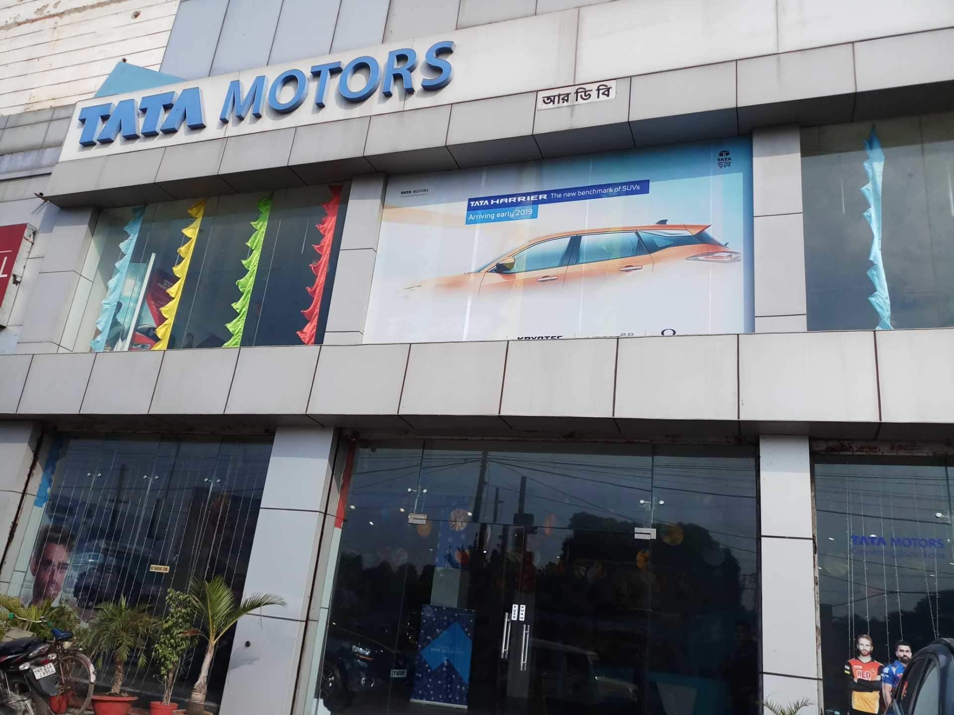 Top 50 Tata Car Part Dealers in Kolkata - Best Tata Car Part Dealers