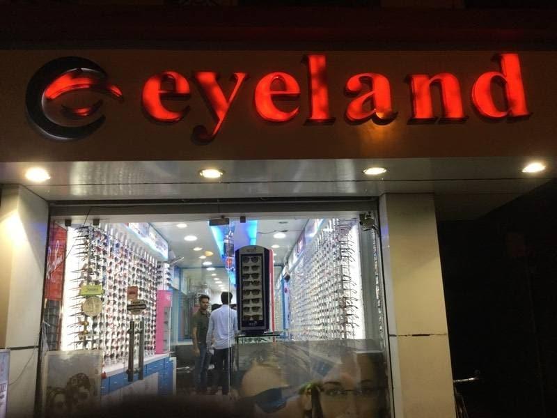 d0127d849650 Top 100 Crizal Spectacle Lens Dealers in Kolkata - Best Crizal ...
