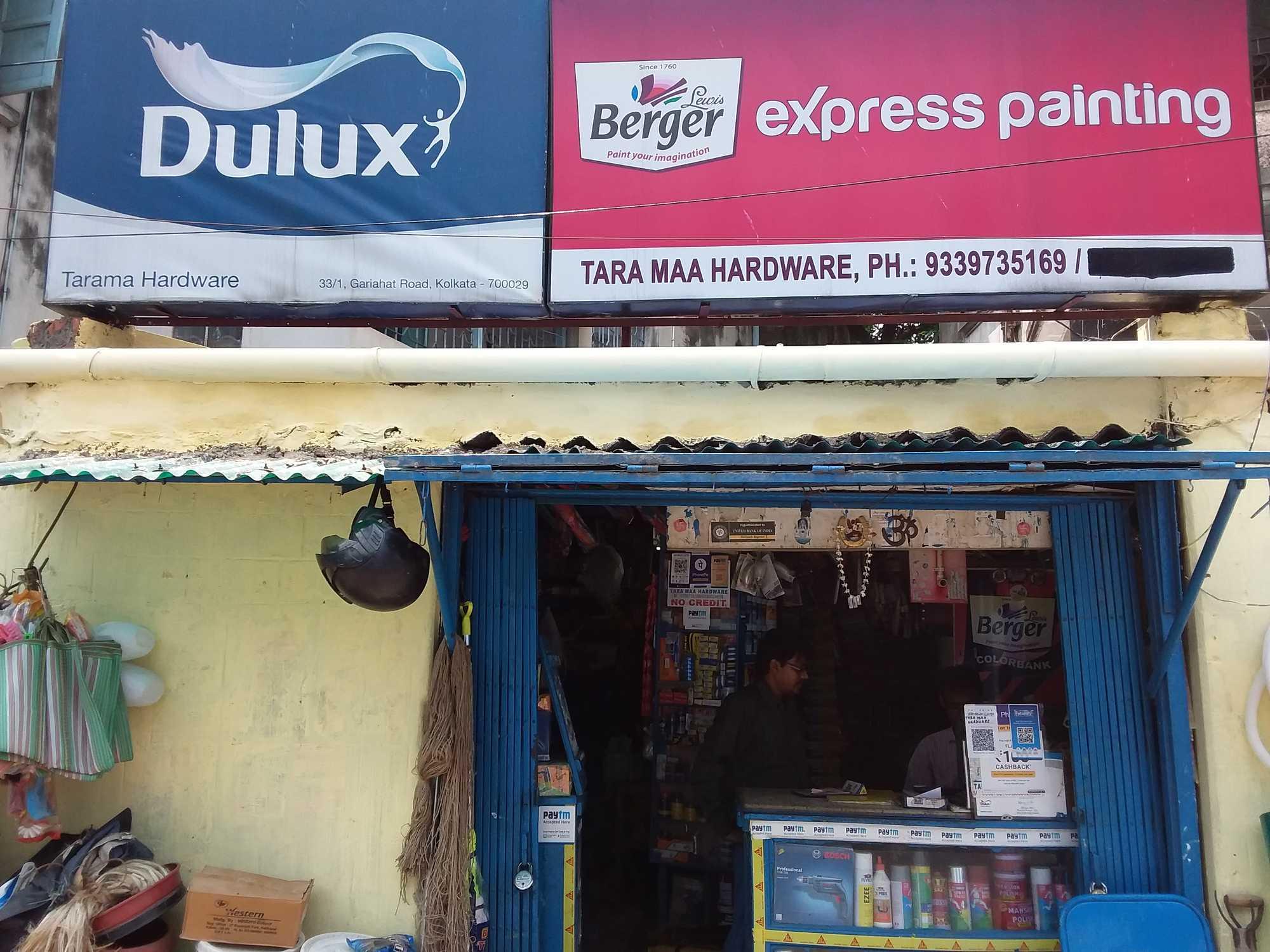Top Epoxy Resin Dealers in Kolkata - Justdial
