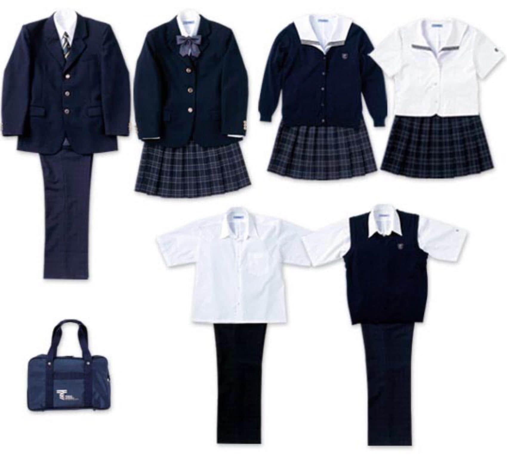 Top 100 School Uniform Manufacturers in Kolkata - Justdial