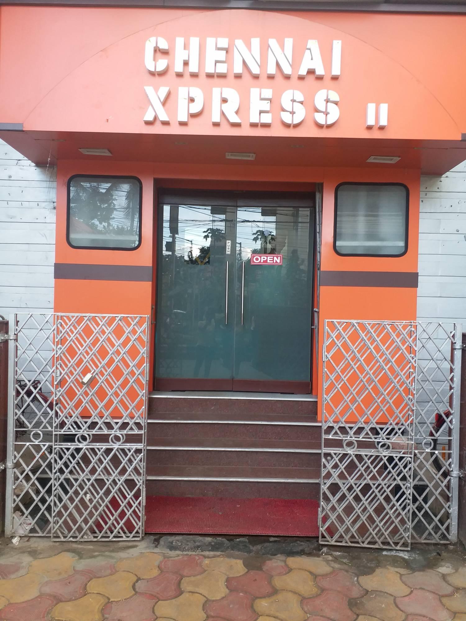Home Delivery Restaurants Salt Lake City Bidhan Nagar Kolkata