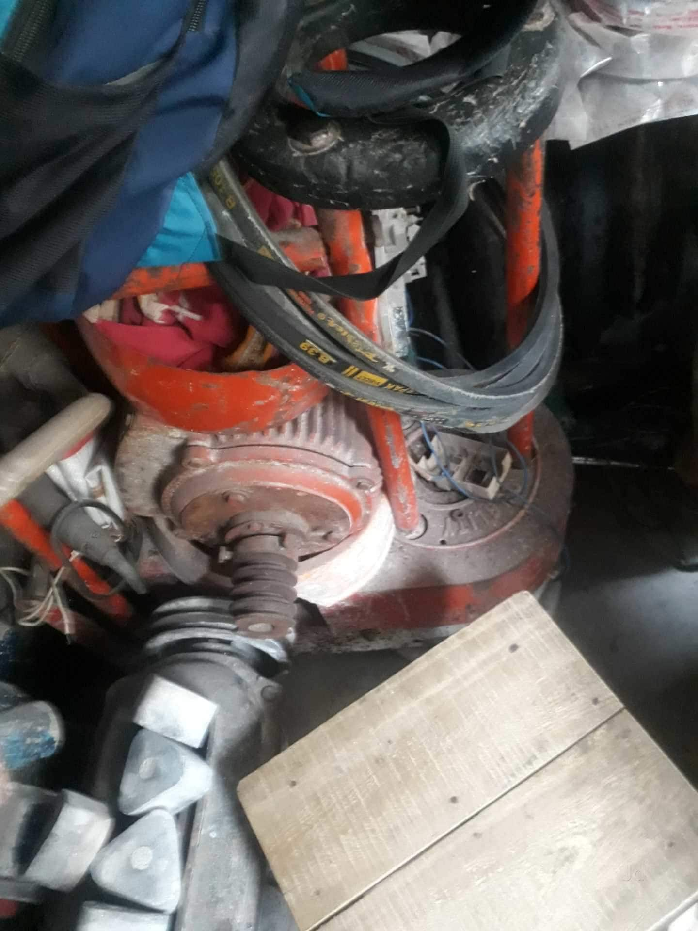 Vending Machine Repair Services Sharp in Kolkata - Justdial