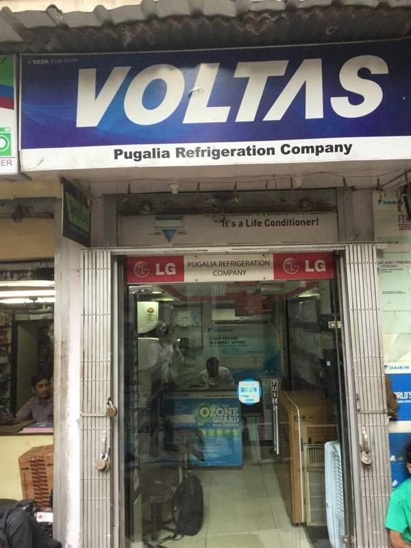 top voltas ac wholesalers in kolkata best voltas ac wholesalers