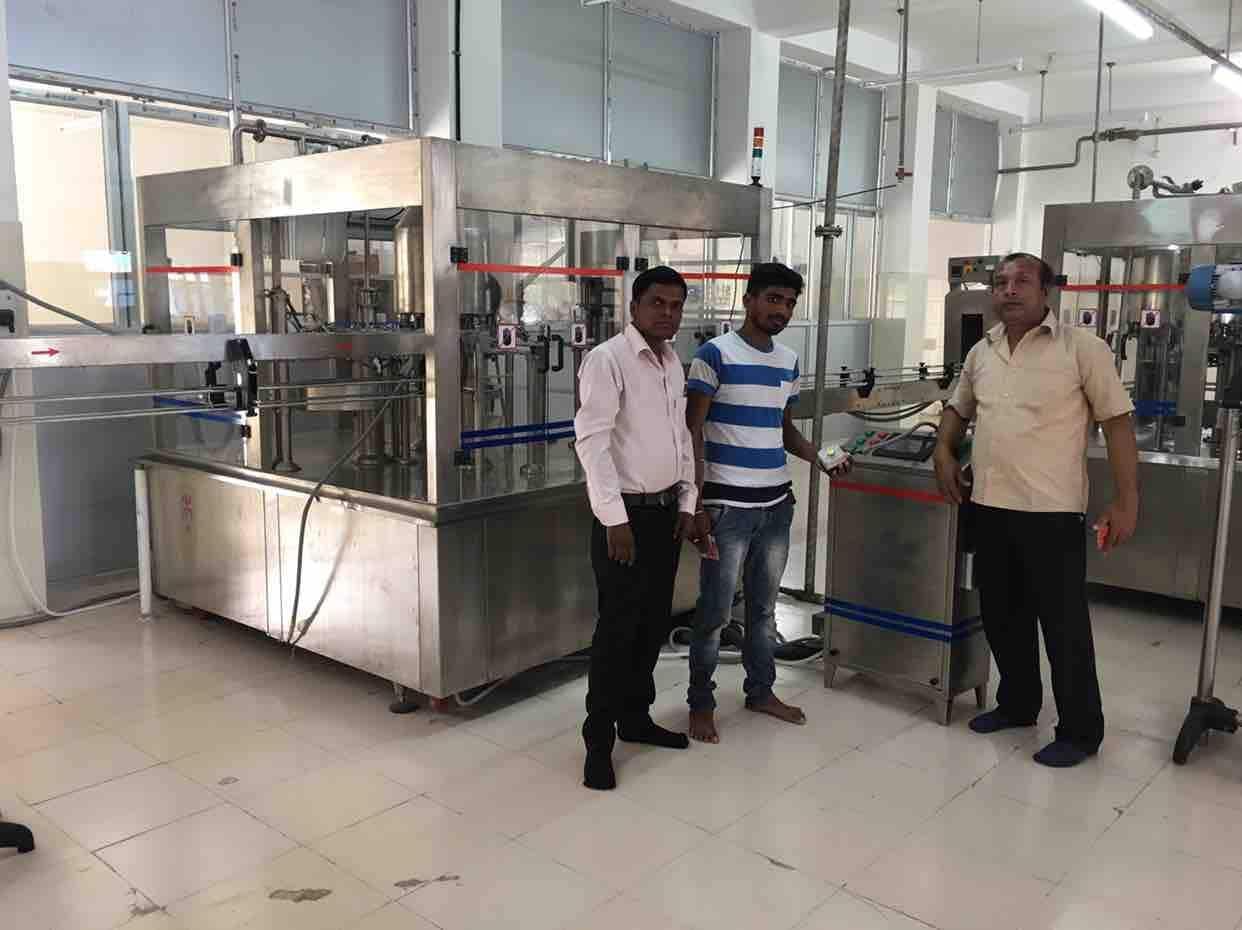 Top Sea Water Desalination Plant in Kolkata - Justdial