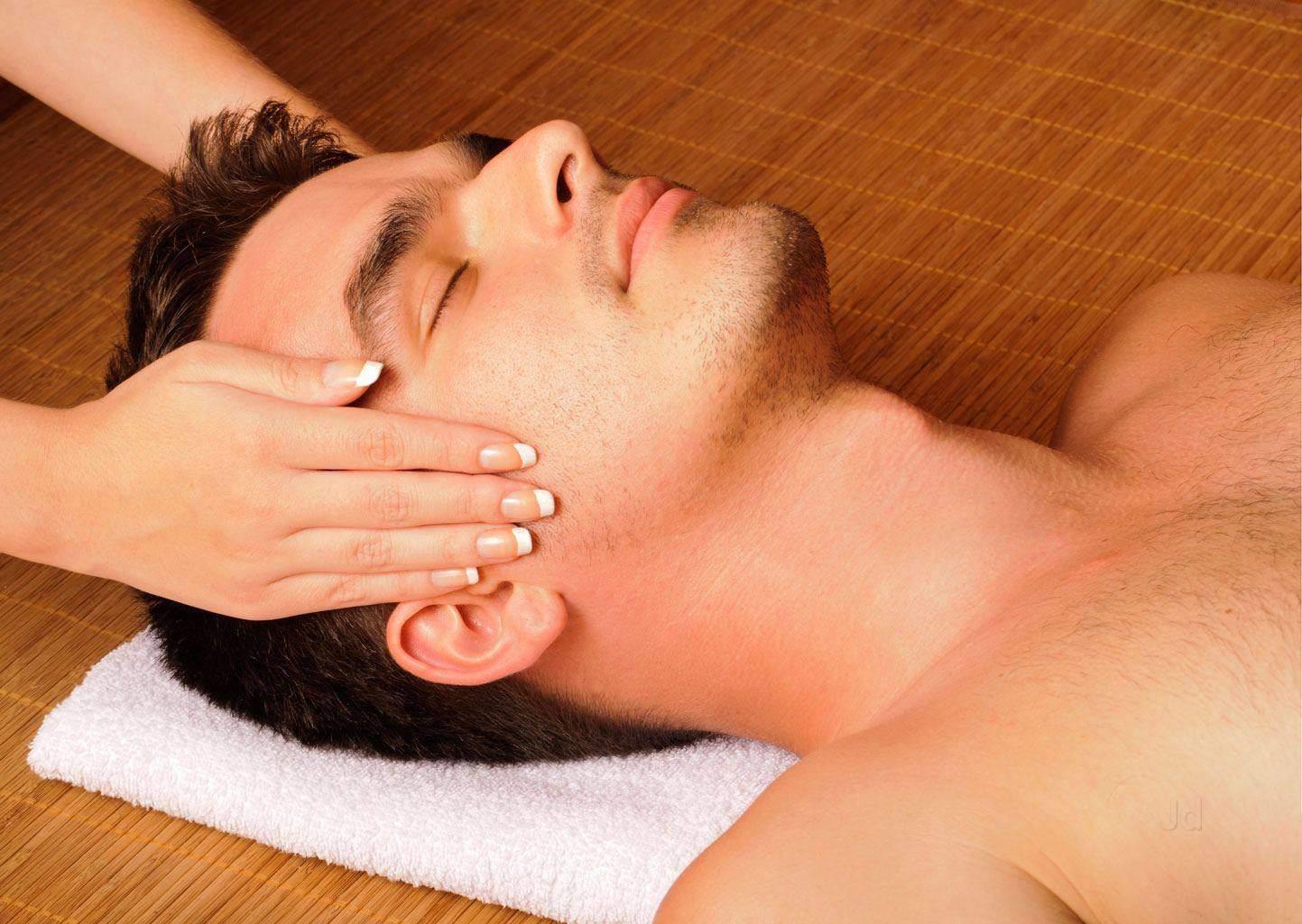 happy enfing massage massage secx