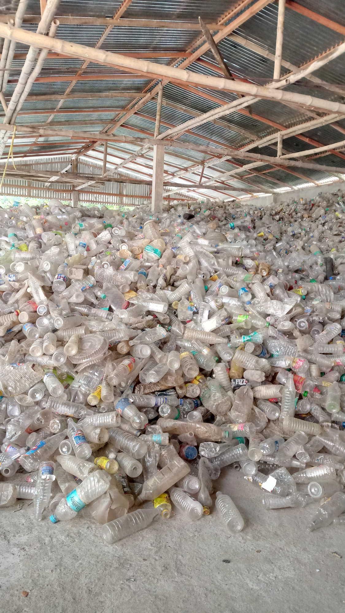 Top Plastic Bottle Scrap Buyers in Kolkata - Justdial