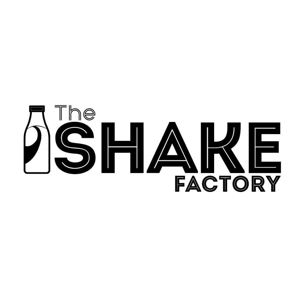 Top Packaged Milkshake Retailers in Kolkata - Best Thick