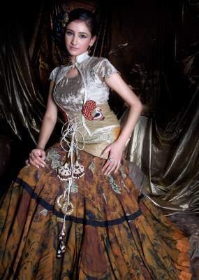 Mansha Modi Ballygunge Fashion Designer Stores In Kolkata Justdial