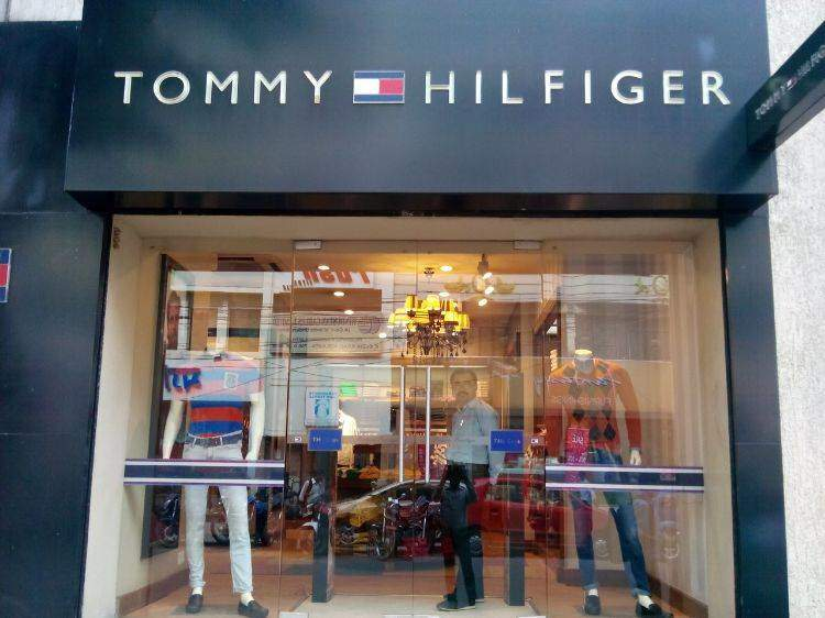 84e55e40 Find list of Tommy Hilfiger in 28 - Tommy Hilfiger Stores Kolkata ...