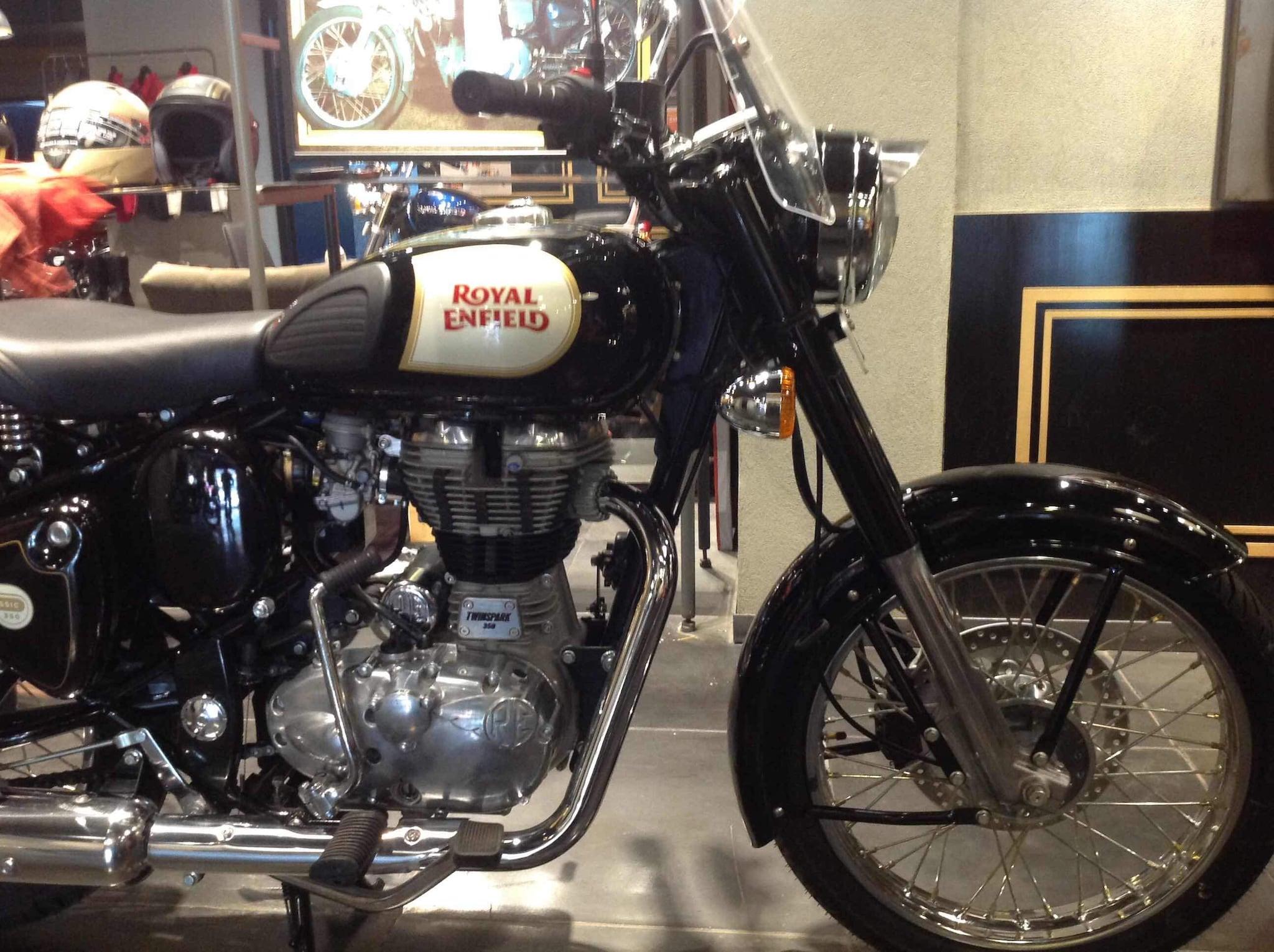 Top 100 Honda Bike Showrooms In Kolkata Authorised Motorcycles Designs Motorcycle Dealers