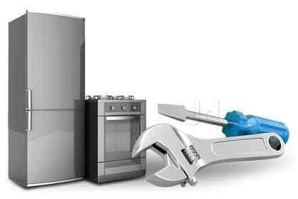 Rej Microwave Oven Repair Services Kolkata