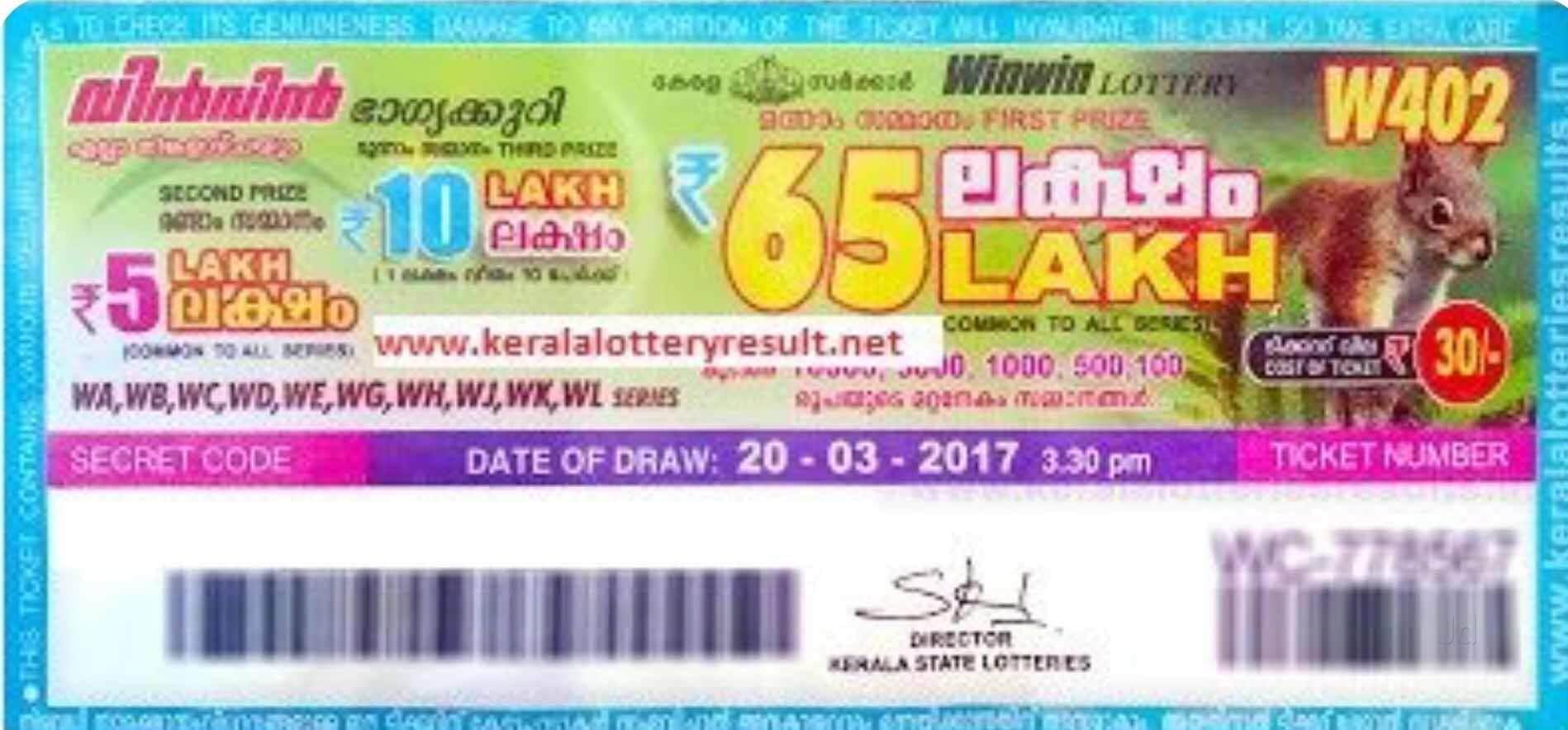 Top Shree Laxmi Lottery Dealers in Kottarakara - Best Shree