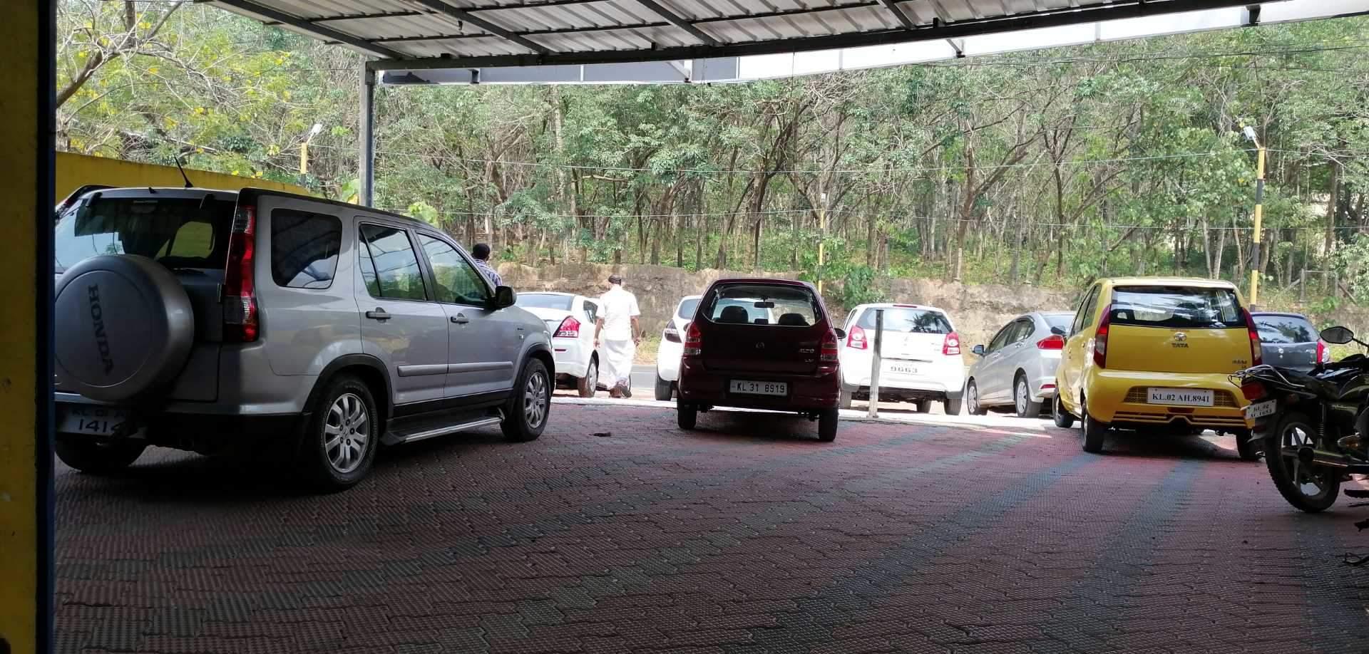 Top Used Car Loans In Kollam Ho Kollam Best Lowest Second Hand