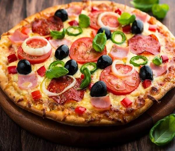 24 Hours Home Delivery Restaurants In Kota Rajasthan Justdial