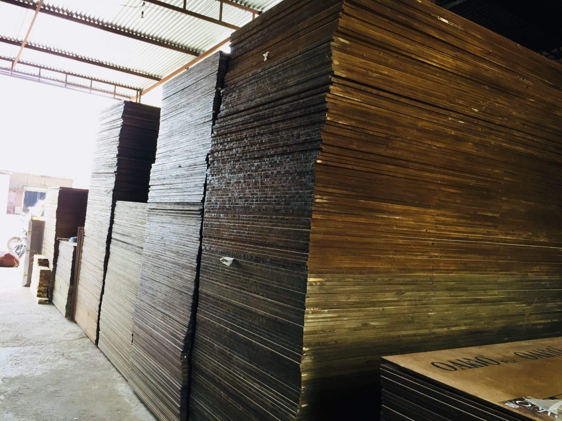 Top 100 Plywood Shops in Kota-Rajasthan - Best Plywood Suppliers