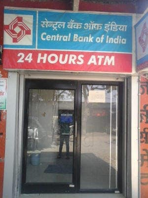 central bank of india atm near me