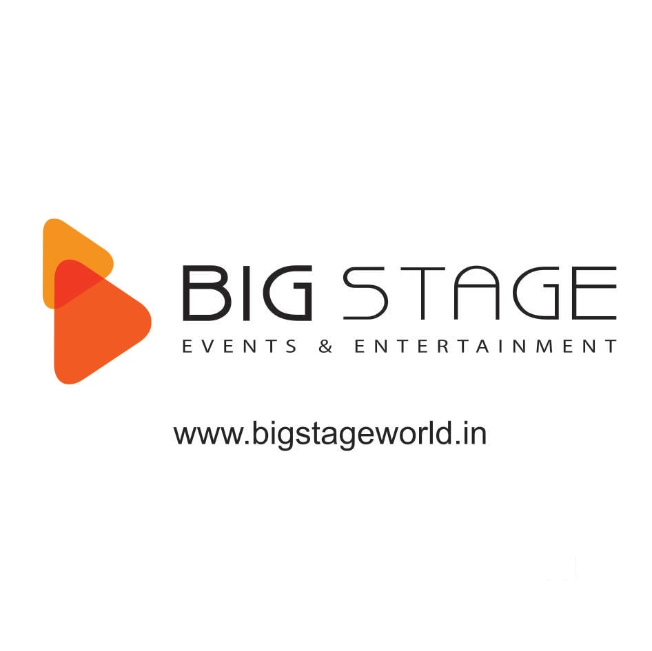 Event Management Companies in Kota-Rajasthan - Event