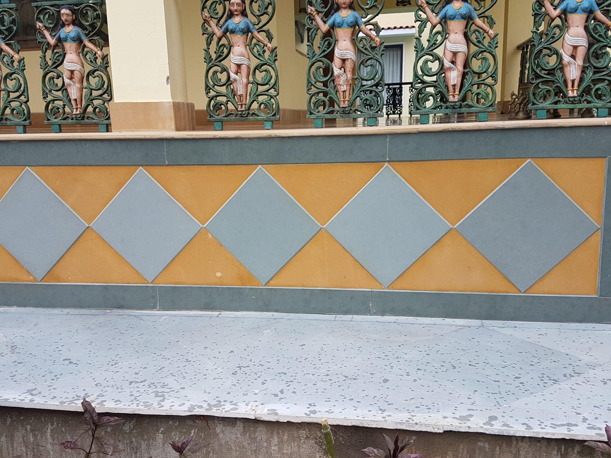 Top 100 Tile Manufacturers in Kota-Rajasthan - Justdial