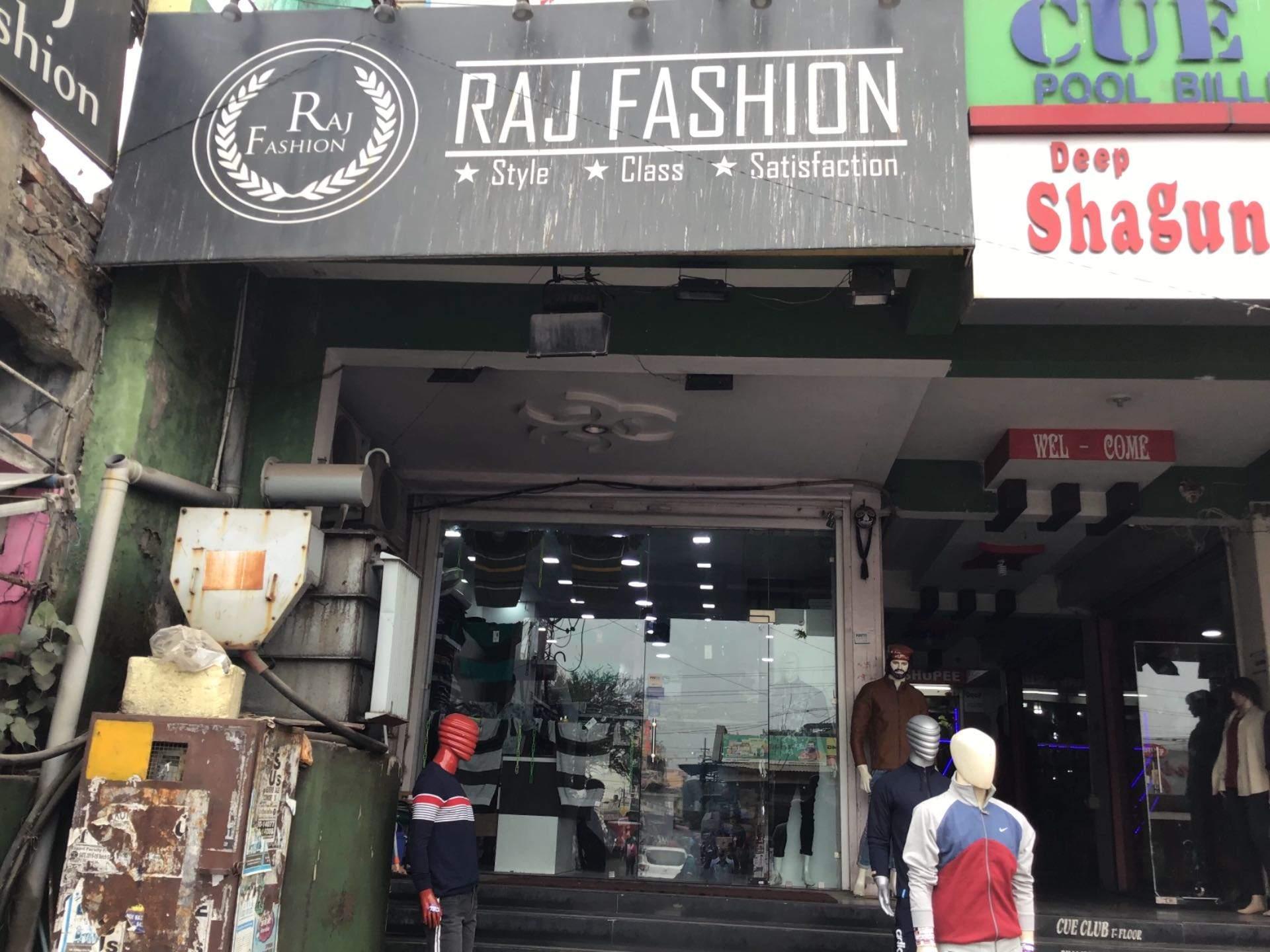 1489b8f7e50 Top 100 Gents Readymade Garment Retailers in Kota-Rajasthan - Best ...