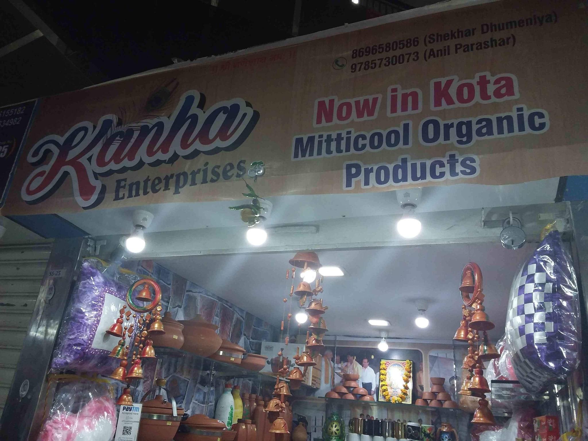 Top 100 Crockery Dealers in Kota-Rajasthan - Best Kitchen Crockery ...