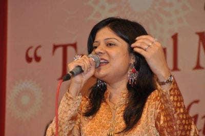 Top Orchestras For Sindhi Song in Swami Vivekananda Nagar, Kota