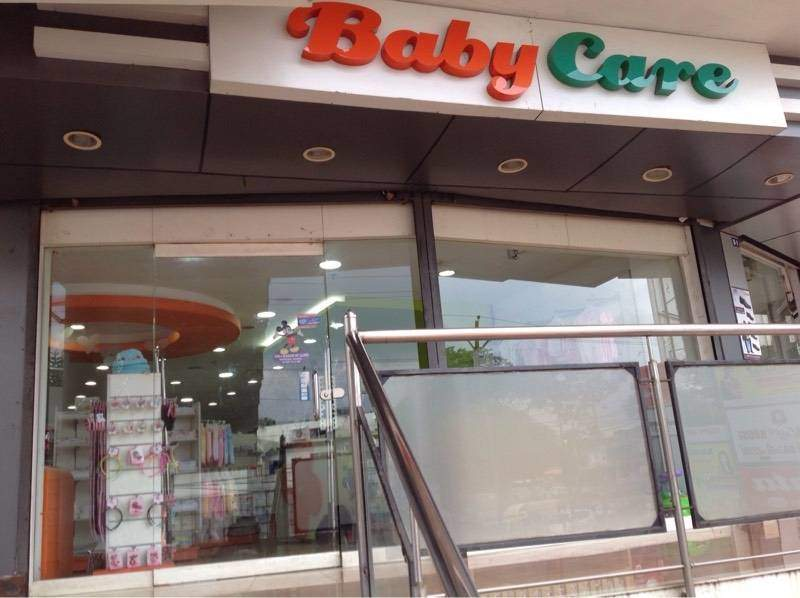 e7ede252de4 Top Carters Baby Care Product Dealers in Pala Town - Best Carters ...