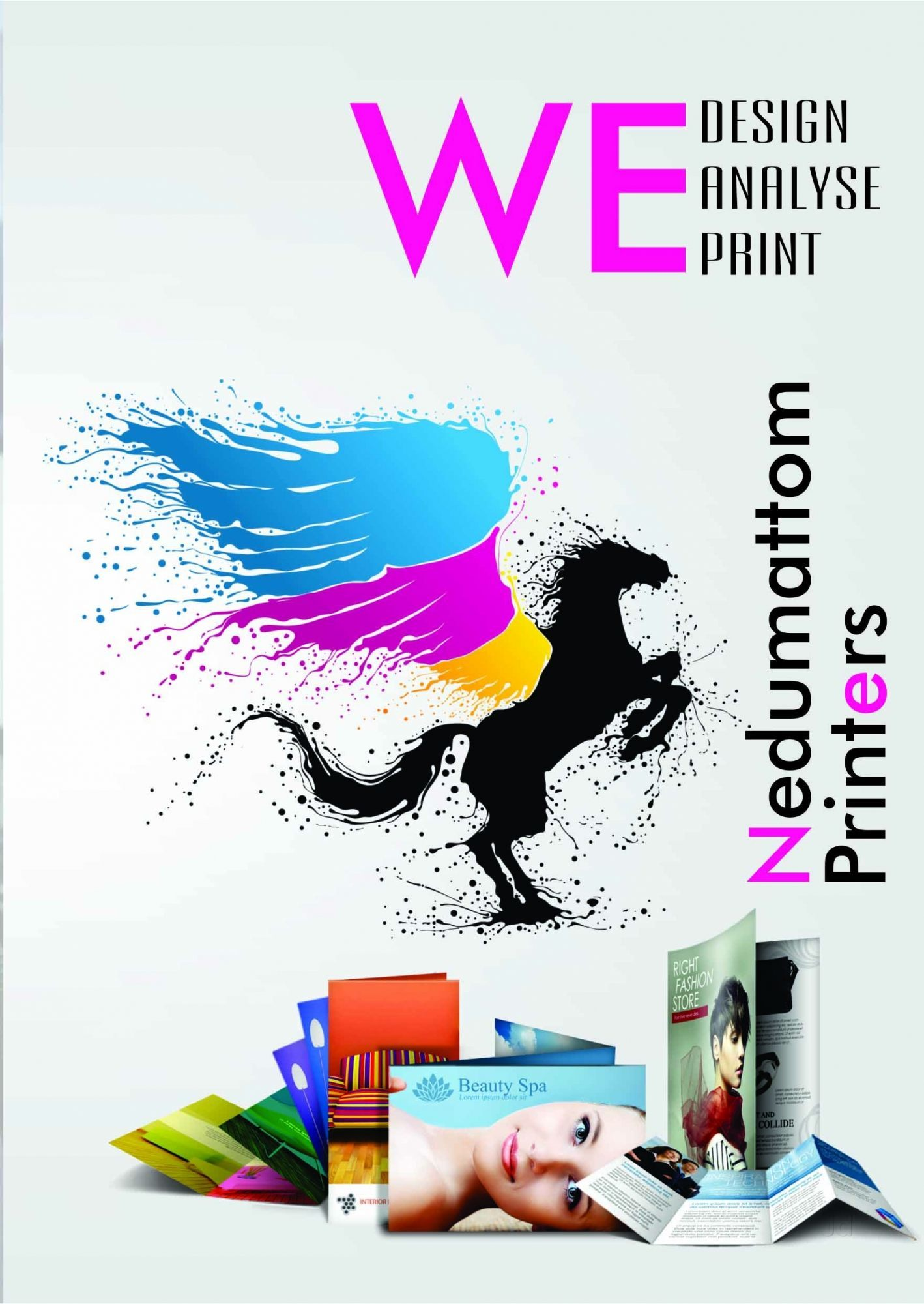 Top Offset Printers For Poster In Pampady South Best Printing Diagram Of As Well Press Kottayam