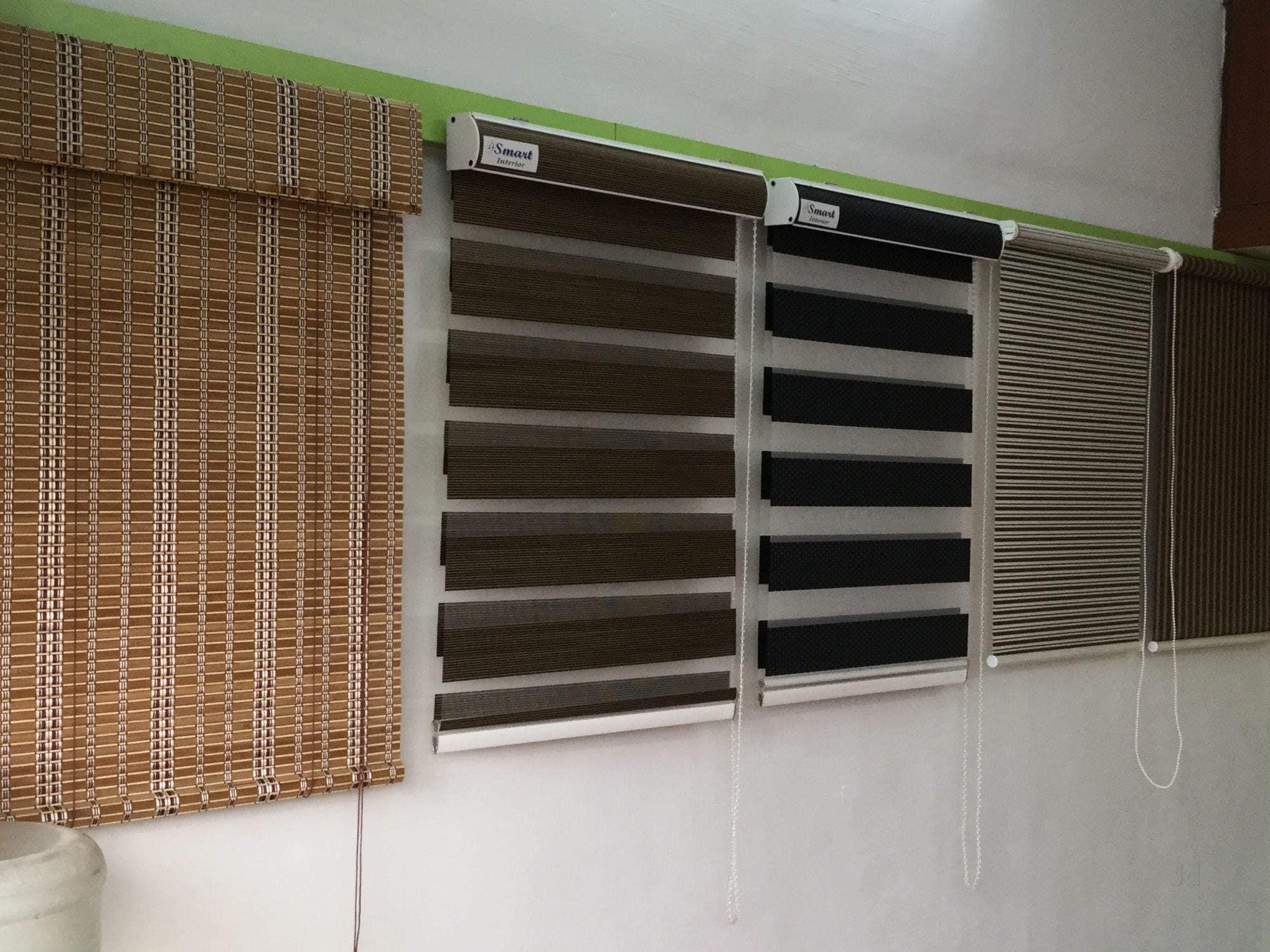Netlon mosquito net price in bangalore dating