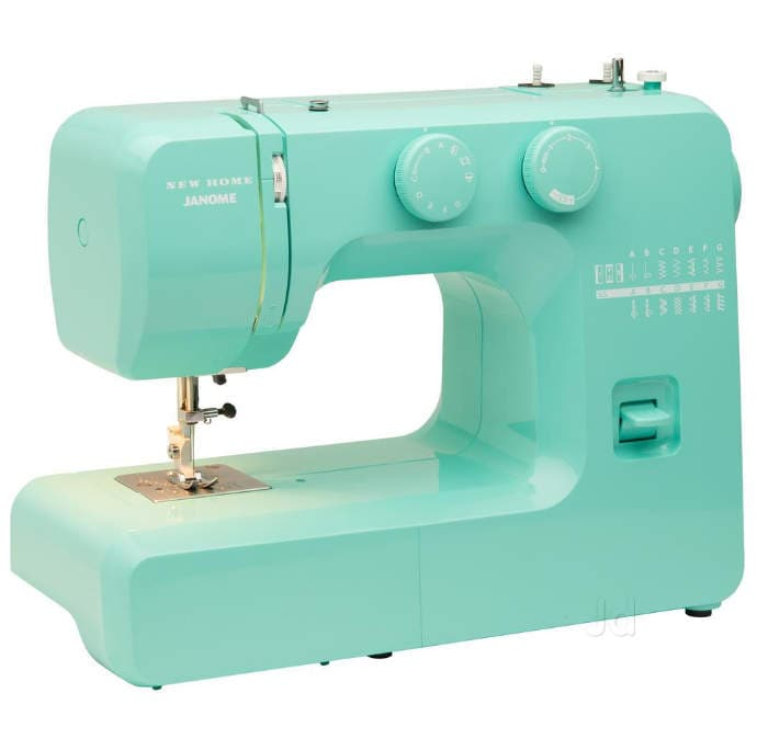 c964a506e7 Top 30 Sewing Machine Dealers in Kozhikode - Best Tailoring Machine ...