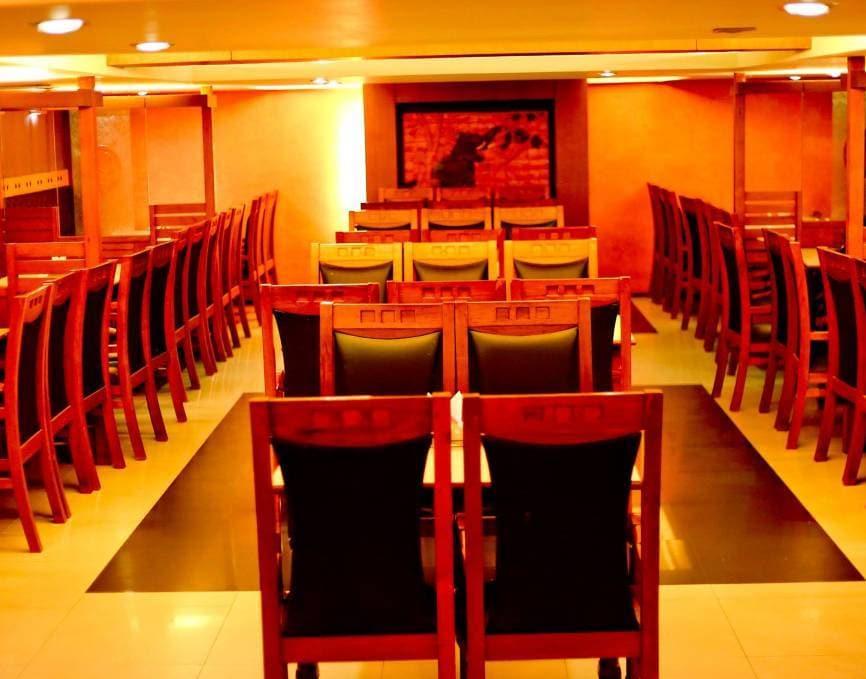Topform Design Bank.Top Form Restaurant In Bank Road Mavoor Road Kozhikode Justdial