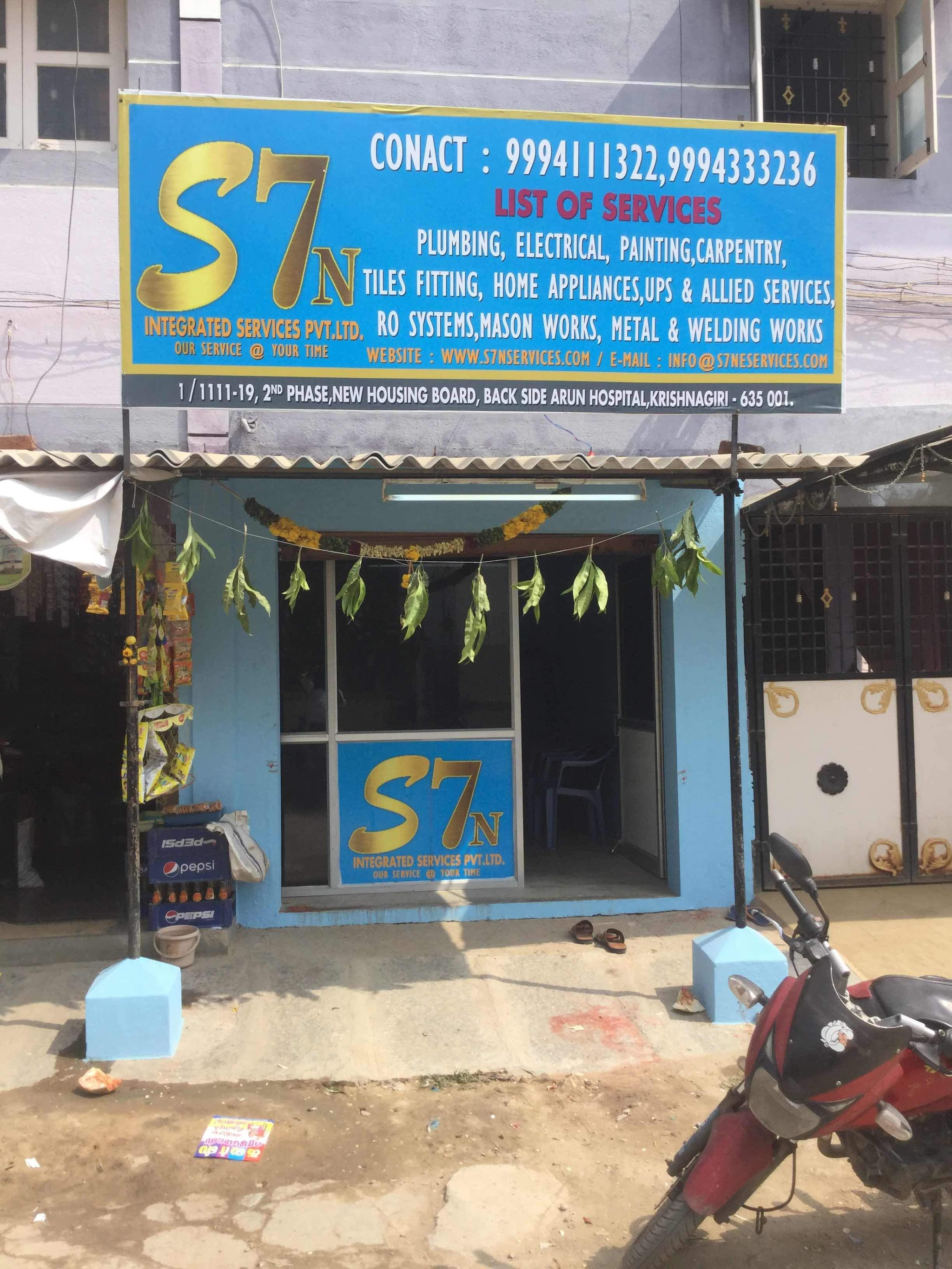 Top 20 Carpenters in Krishnagiri - Carpentry Services - Justdial