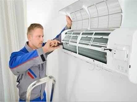 Top 50 Fridge Repair Services in Kumbakonam - Best