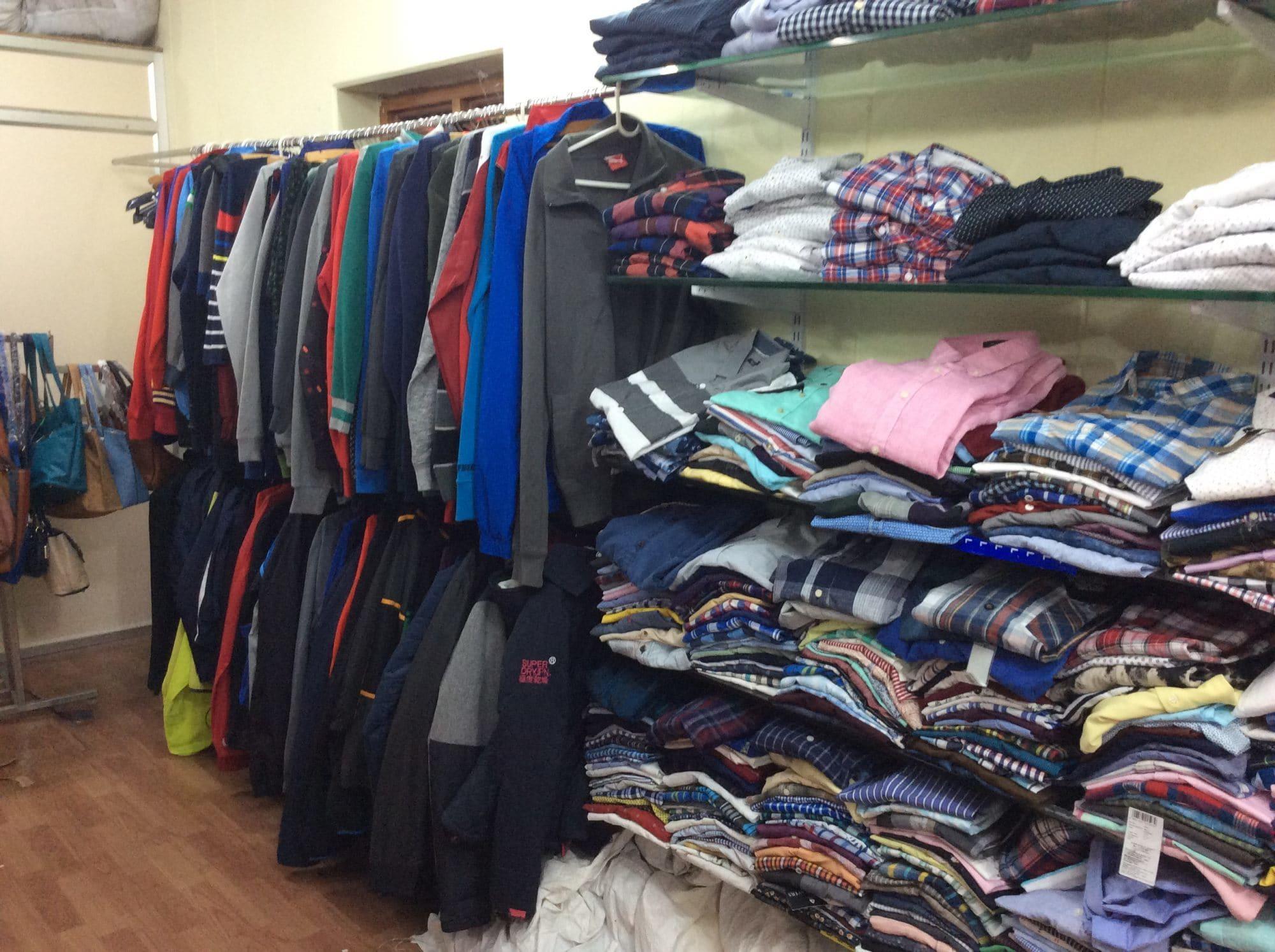 e2de8a7e47d Top 100 Gents Readymade Garment Retailers in Kurnool - Best ...