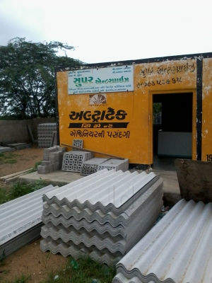 Top Cement Roofing Sheet Dealers in Bhachau, Kutch - Justdial